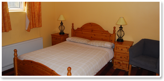 Bed & Breakfast Wexford